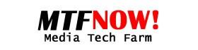 Media Tech Farm
