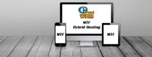 Web Hosting, CDN Service, Virtual Servers